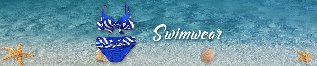a74e6ab91c Beach Please - Swimwear