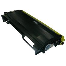 Brother Full range mono toner cartridges Refill ,Remac..