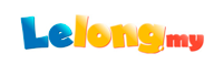 foot-logos_1.png